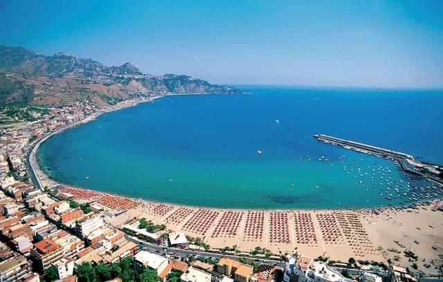 Villa Athena ***